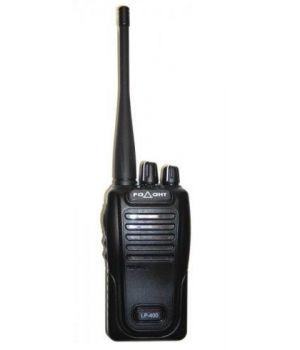 Рация Радант LP400 М