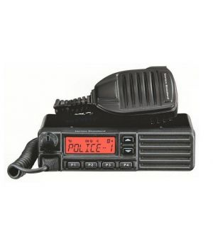 Рация Vertex Standard VX-2200U (400-470 МГц 45 Вт)