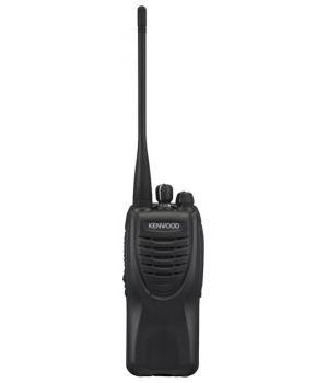 Рация Kenwood TK-2306 M (136-174 МГц)