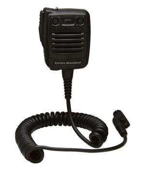 Выносной водозащищенный микрофон Vertex Standard MH-66B7A