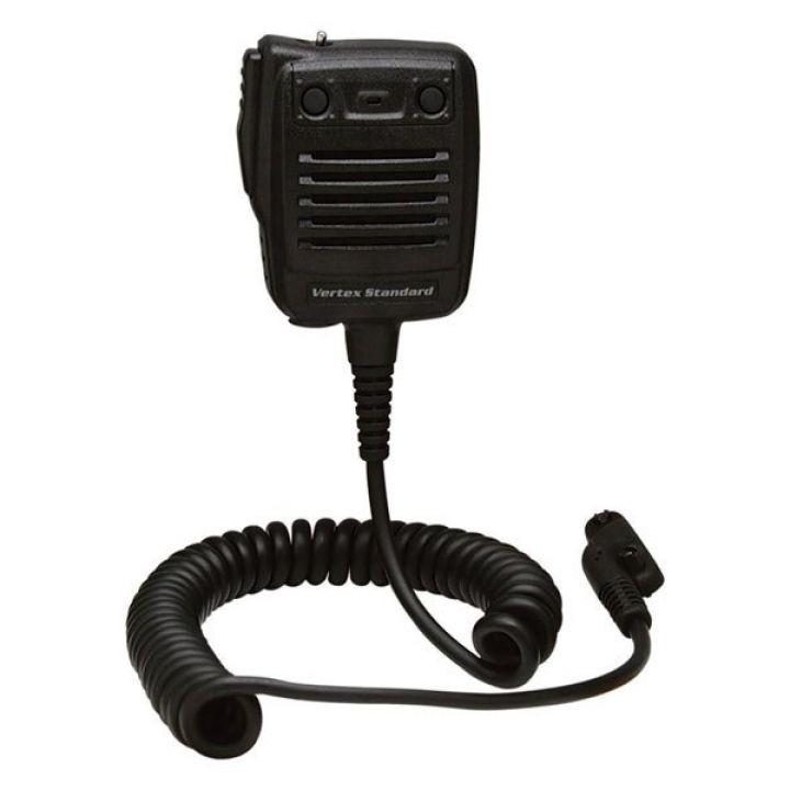 Выносной водозащищенный микрофон Vertex Standard MH-66B7A (RS81223986)