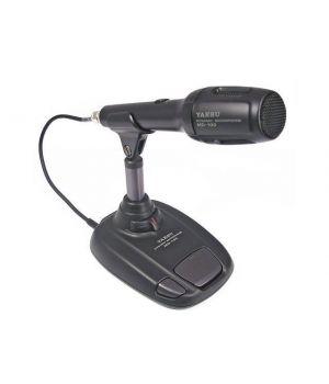 Настольный микрофон Vertex Standard MD-100A8X