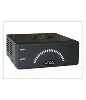 Блок питания Vega PSS-825 BB