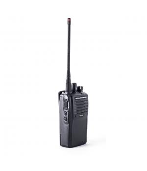 Портативная рация Vertex Standart VX-261 403-470 МГц