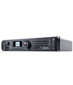 Цифровой ретранслятор Hytera RD-985S VHF 136-174 МГц 50 Вт
