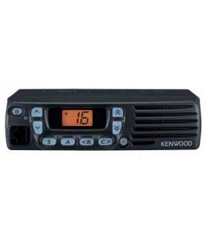 Рация Kenwood TK-7162E (136-174 МГц 25 Вт)