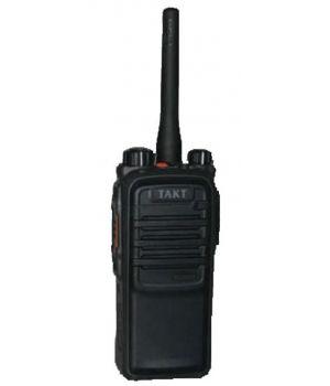 Рация ТАКТ -362 П45