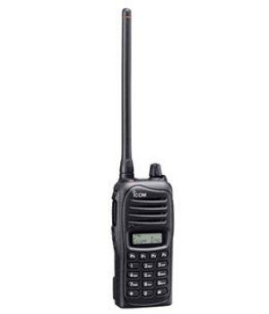 Рация Icom IC-F4026 T