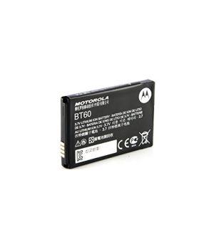 Аккумулятор Motorola HKNN4014A