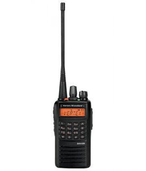 Рация Vertex Standard eVerge EVX-539 (403-470 МГц) (RS83947612)
