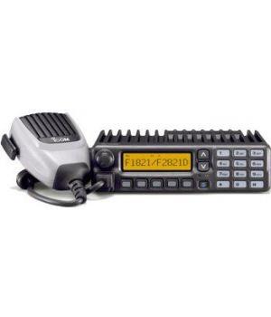 Рация Icom IC-F2821D
