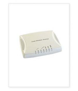 Одноканальный GSM-шлюз TelecomFM Cell-STD