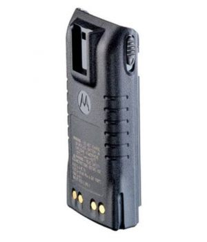 Аккумулятор Motorola NNTN5510 ATEX