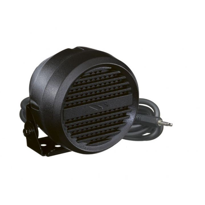 Yaesu Vertex Standard MLS-200-M10