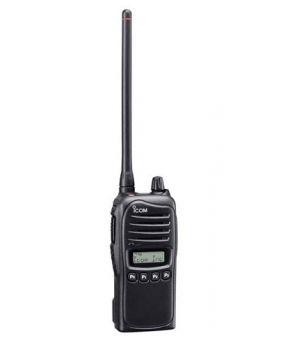 Рация Icom IC-F4026S