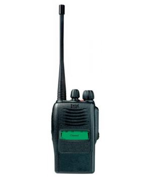 Рация Entel HX425 136-174 МГц