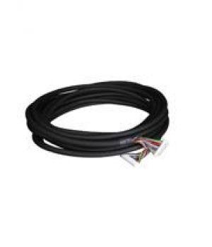 Интерфейсный кабель Vertex Standard CT-83