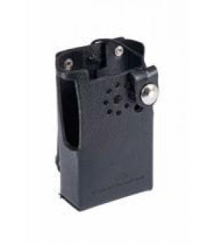 Кожаный чехол Vertex Standard LCC-351