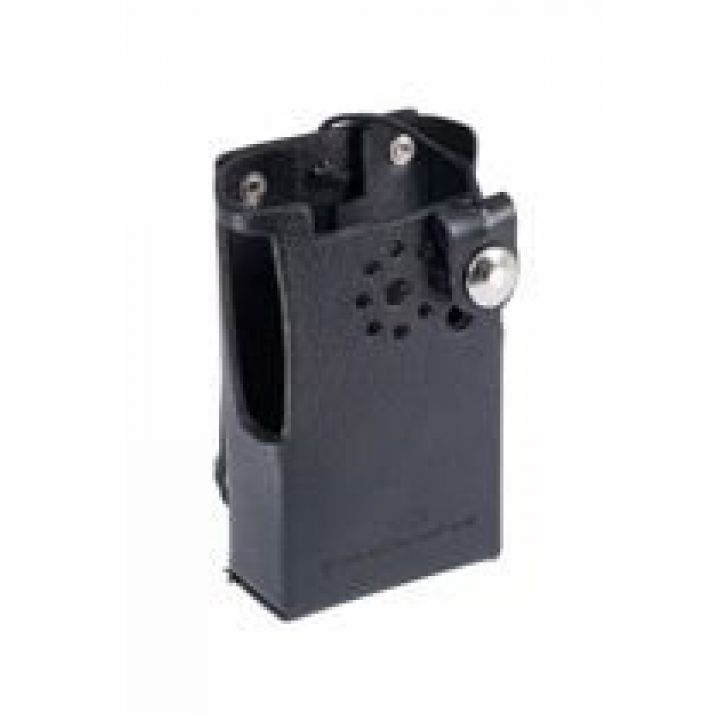 Кожаный чехол Vertex Standard LCC-351 (RS77524250)