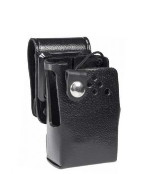 Кожаный чехол Vertex Standard LCC-820 S