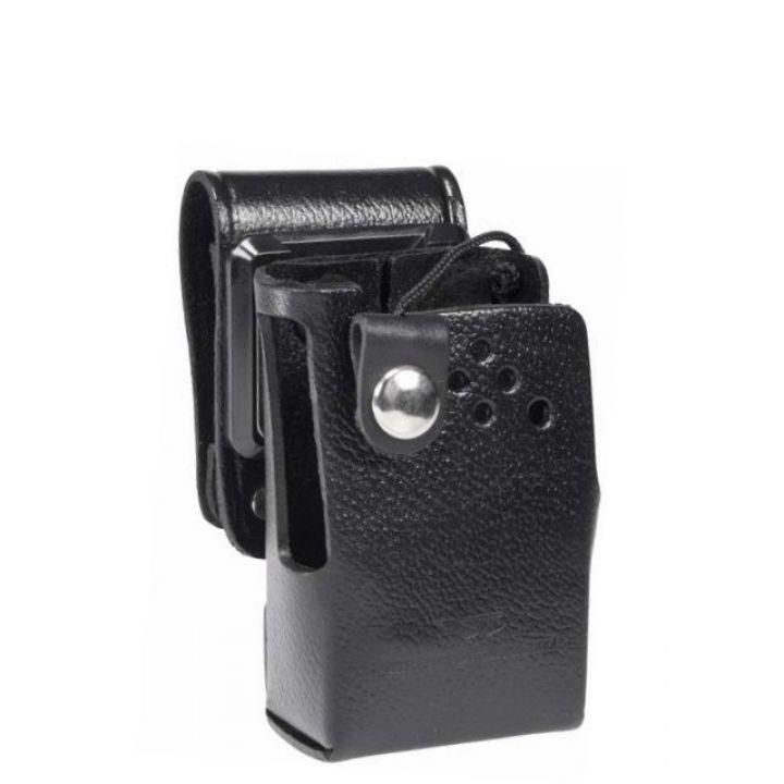 Кожаный чехол Vertex Standard LCC-820 S (RS77543855)