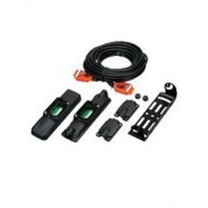 Комплект для выноса панели управления Kenwood KRK-10