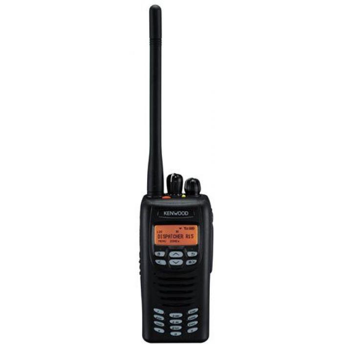 Рация Kenwood Nexedge NX-300K3 (450-520 МГц)