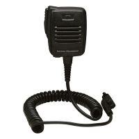 Выносной водозащищенный микрофон Vertex Standard MH-66A7A (RS81223985)