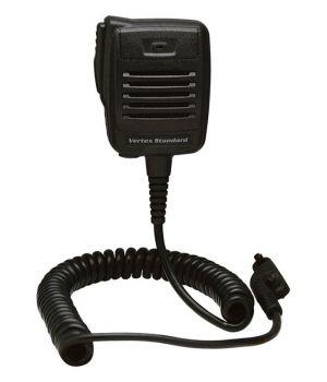 Выносной водозащищенный микрофон Vertex Standard MH-66A7A