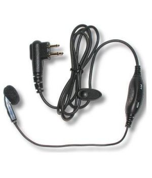 Гарнитура Motorola MDPMLN4442