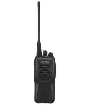 Рация Kenwood TK-3307 M3 (400-430 МГц)