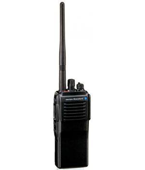 Рация Vertex Standard VX-921 ATEX