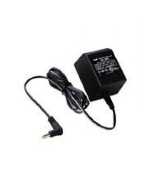 Зарядное устройство Yaesu NC-88