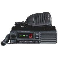 Рация Vertex Standard VX-2100U (400-470 МГц 25 Вт) (RS023144)