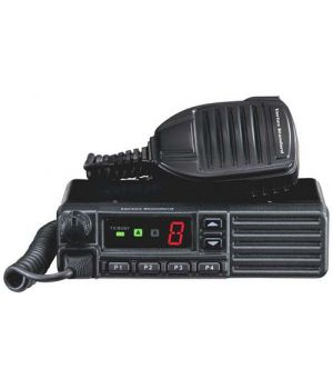 Рация Vertex Standard VX-2100U (400-470 МГц 25 Вт)