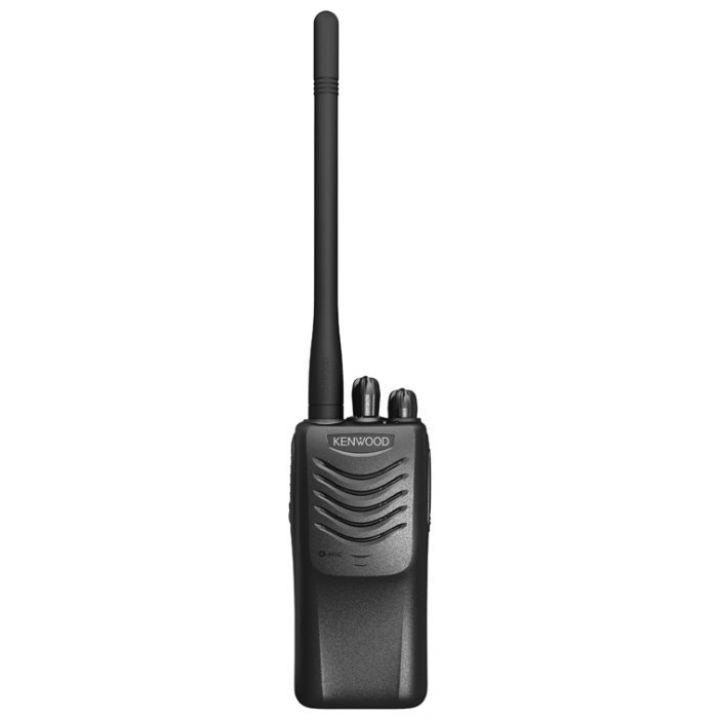Рация Kenwood TK-2000 (144-174 МГц)