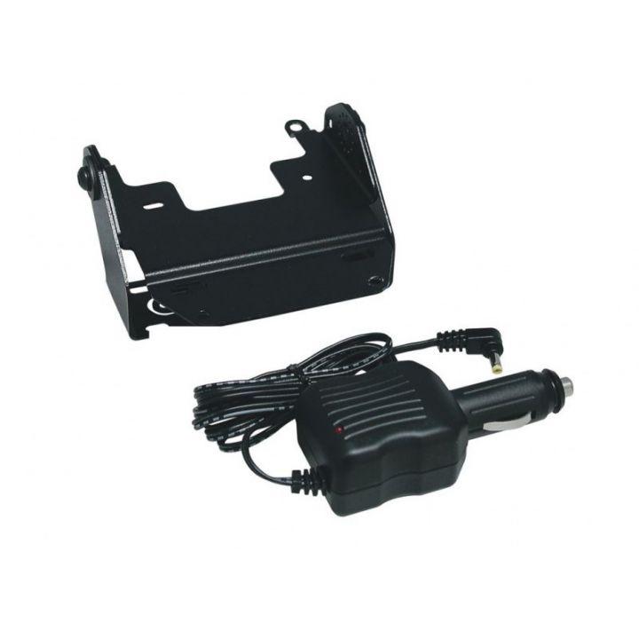 Автомобильное крепление Vertex Standard VCM-2 (RS77123535)