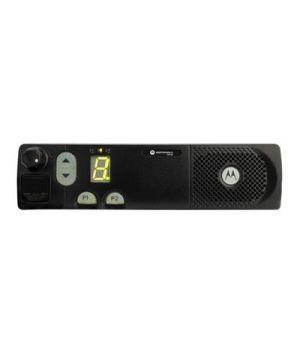 Motorola Рация Motorola CM140 (146-174 МГц 45 Вт) (RS71930502)