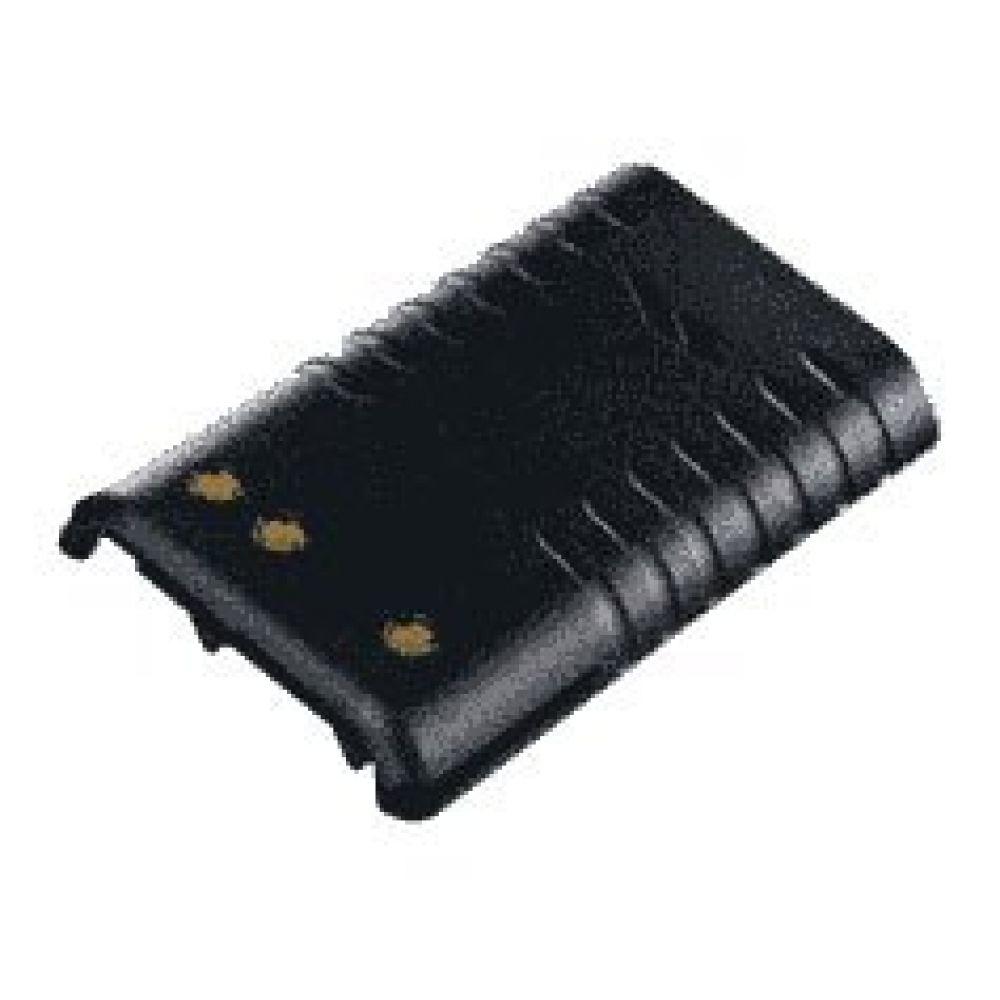 Аккумулятор Vertex Standard FNB-106