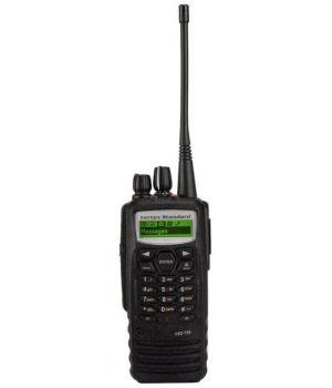 Рация Vertex Standard VXD-720 (450-512 МГц) (RS83947742)