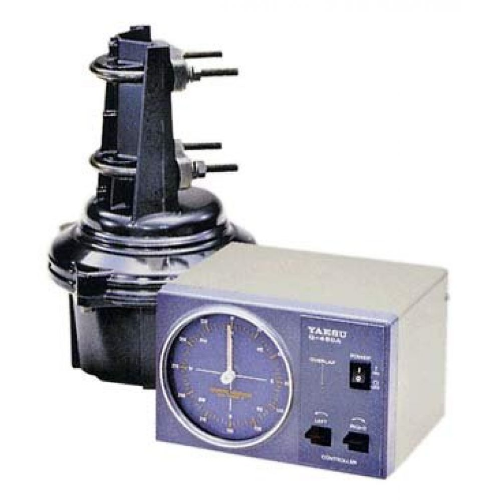 Поворотное устройство Yaesu G-650A