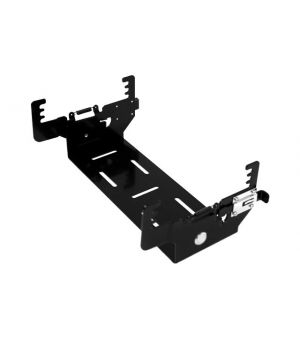 Автомобильное крепление Vertex Standard MMB-89 (RS77540922)