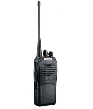 Портативная рация Hytera TC-700EX (ATEX) VHF 136-174 МГц 16 каналов 1 Вт