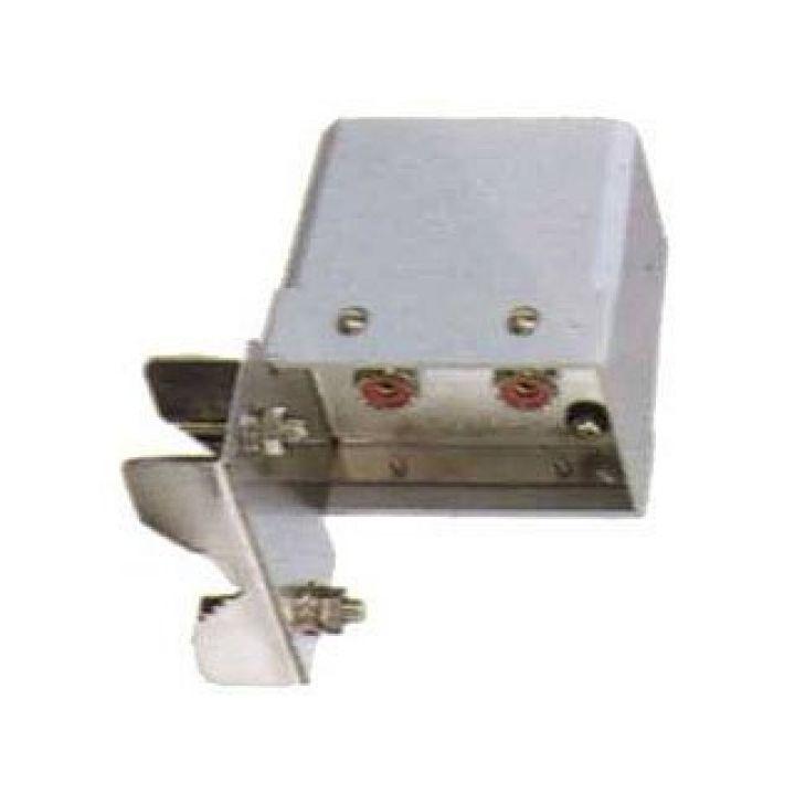 Внешний предусилитель Icom AG-35