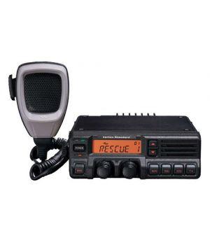 Рация Vertex Standard VX-5500 (VHF)