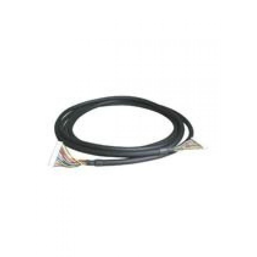 Интерфейсный кабель Vertex Standard CT-82 (RS112329409)