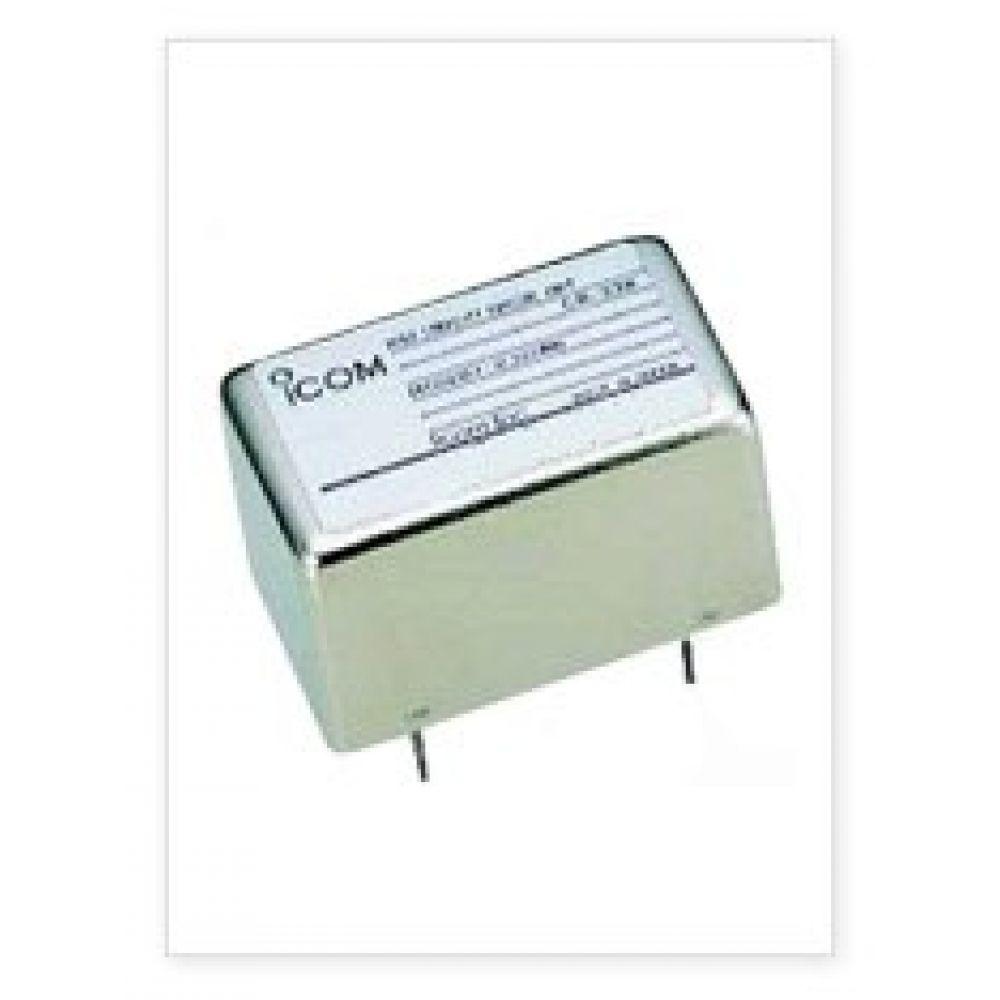 Высокостабилизированный генератор Icom CR-338