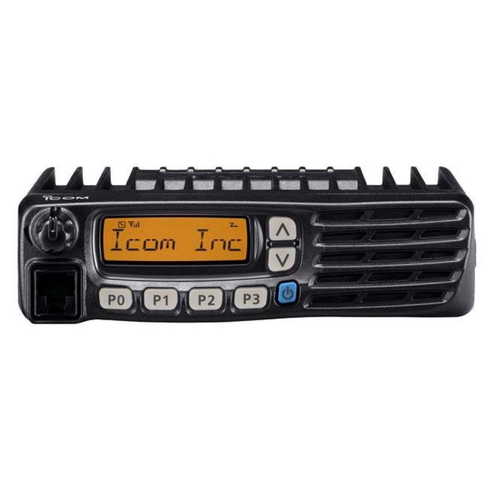 Рация Icom IC-F5026H