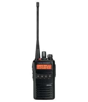 Рация Vertex Standard eVerge EVX-534 (450-512 МГц)