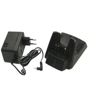 Зарядное устройство Vertex Standard VAC-20 C